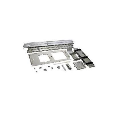 Lenovo Tower / Rack Kit rack toebehoren
