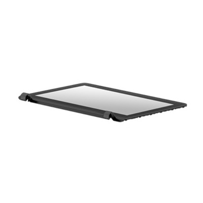 HP 809291-001-RFB Notebook reserve-onderdelen