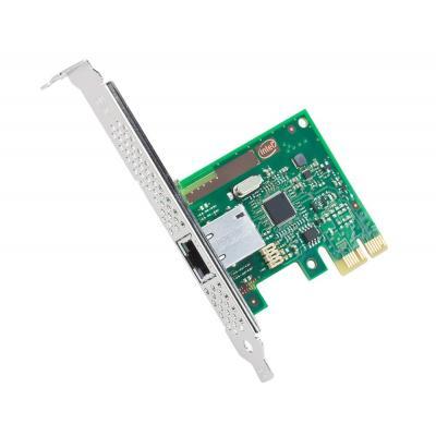 Intel I210T1BLK netwerkkaart