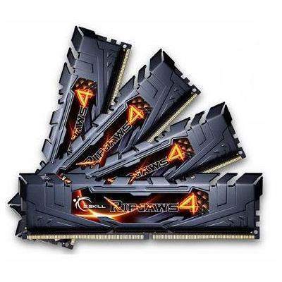 G.Skill F4-3200C16Q-16GRKD RAM-geheugen