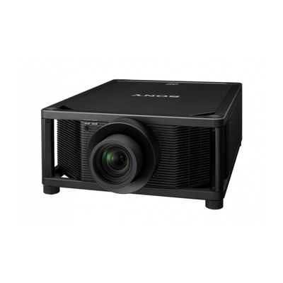 Sony VPL-GTZ270 projector Beamer - Zwart