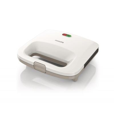 Philips HD2392/00 sandwich maker