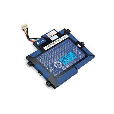 Acer batterij: Battery for Iconia A100, 1530mAh, Li-ion