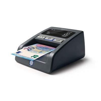 Safescan 155-S Vals geld detector - Zwart
