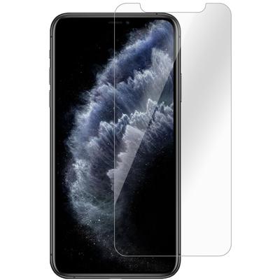 ESTUFF ES501500 Screen protector - Transparant
