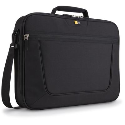 Case Logic VNCI-217 Black Laptoptas