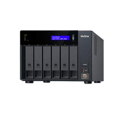 QNAP VS-6336