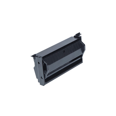Brother PA-LP-004 Label Peeler for TD-4T series Printing equipment spare part - Zwart