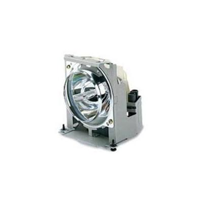 Viewsonic UHP, 215W Projectielamp
