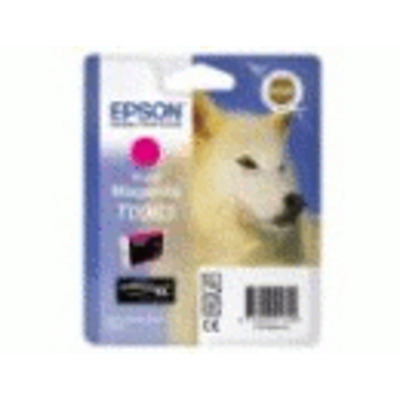 Epson C13T09634020 inktcartridges
