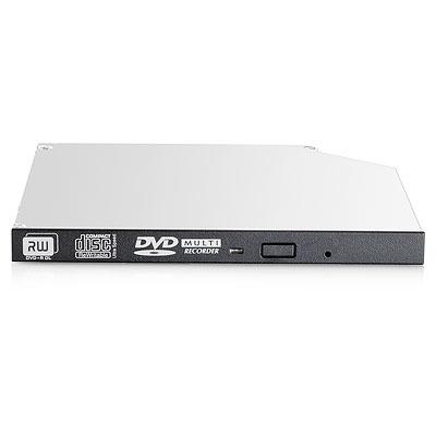 Hewlett Packard Enterprise 726537-B21 brander
