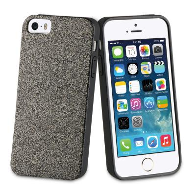 Muvit MLBKC0040 mobile phone case