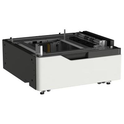 Lexmark 32C0052 Papierlade