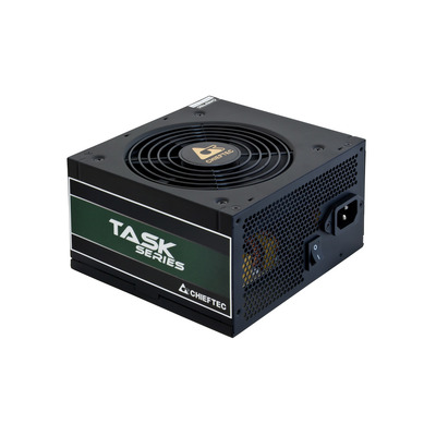 Chieftec TPS-600S Power supply unit