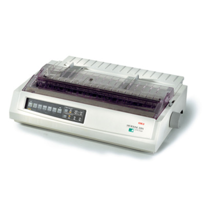 OKI ML3391eco Dot matrix-printer