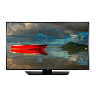 "Lg led-tv: 165.1 cm (65 "") FHD Edge-LED TV (1920 x 1080 px), 8 ms, ATSC/QAM/VSB, HDMI, D-Sub, USB 2.0, RS-232C, 28.8 kg ....."