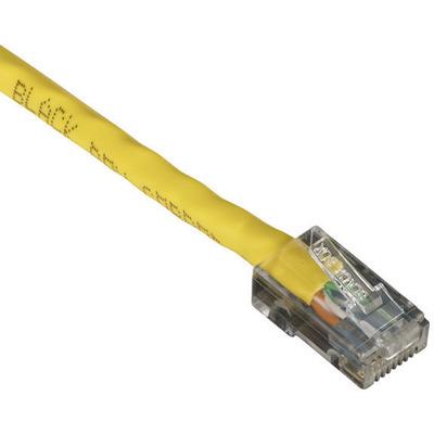 Black Box EVNSL624-0006 UTP-kabels