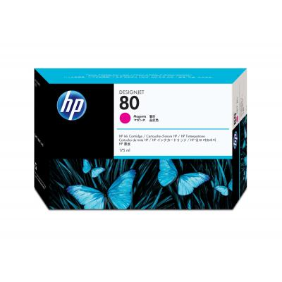 HP C4874A inktcartridge