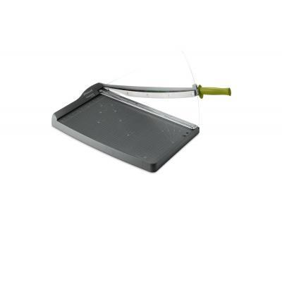 Rexel snijmachine: ClassicCut CL120 Snijtafel A3 - Kolen