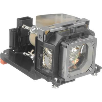 Sanyo 610-339-1700 beamerlampen