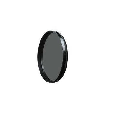 B+W 39MM ND 1.8-64X SC (106) Camera filter - Zwart