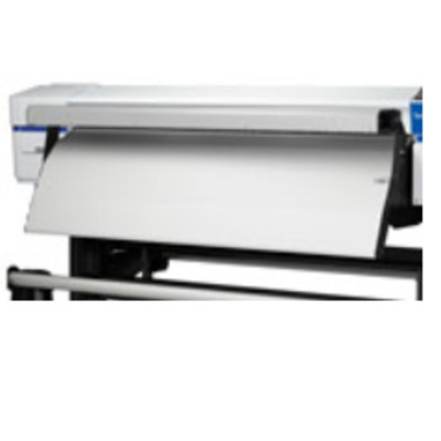Epson C12C890751 reserveonderdelen voor printer/scanner