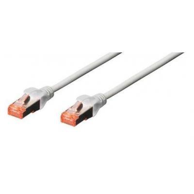 Digitus DK-1644-200-CO netwerkkabel