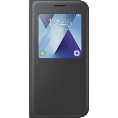 Samsung EF-CA520PBEGWW mobile phone case
