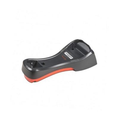Honeywell COB02 Barcodelezer accessoire - Grijs, Oranje