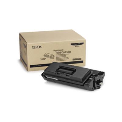 Tektronix 106R01148 toners & lasercartridges