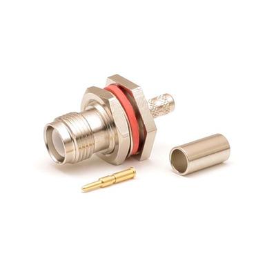 Ventev CON-03-195 Coaxconnector