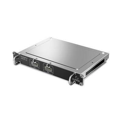 Epson Interface Board - ELPIF03 - DisplayPort Projector accessoire