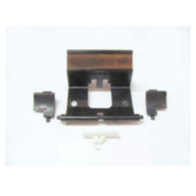 CoreParts MSP0361 Printing equipment spare part - Metallic,Wit