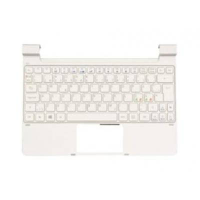 Acer 60.L0MN5.012 notebook reserve-onderdeel