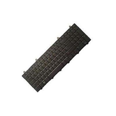 DELL M711P notebook reserve-onderdeel