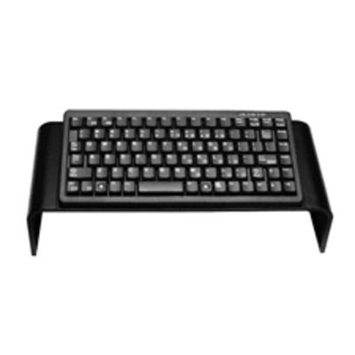 Kodak Alaris 8263006 toetsenborden