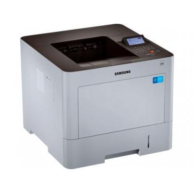 HP SL-M4530ND laserprinter - Zwart