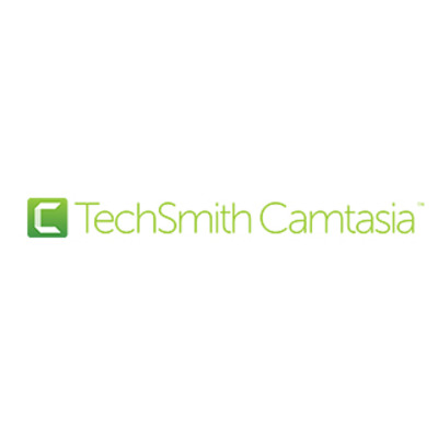 TechSmith Camtasia Studio 19, 15-24 User, Vollversion Videosoftware