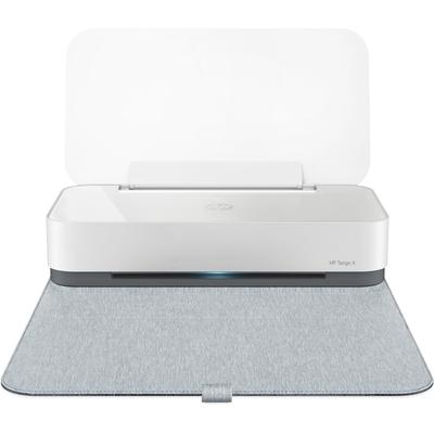 HP Tango X Inkjet printer - Zwart,Cyaan,Magenta,Geel