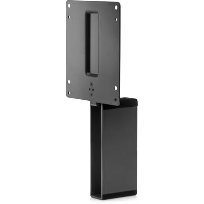 HP B500 pc-montagebeugel Montagekits - Demo model