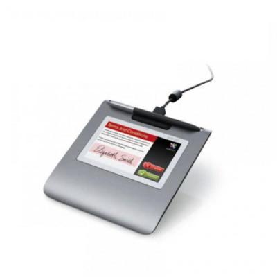 Wacom STU-530-SP-SET tekentablet