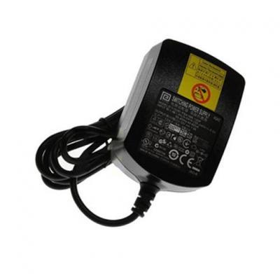 Acer netvoeding: AC Adaptor - Zwart