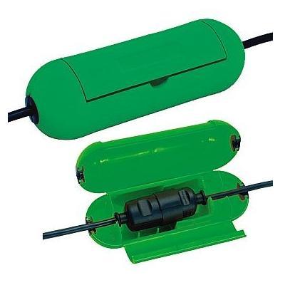 Brennenstuhl 1160400 kabel beschermer