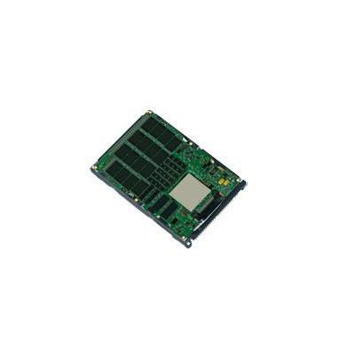 Fujitsu S26361-F5700-L240 solid-state drives