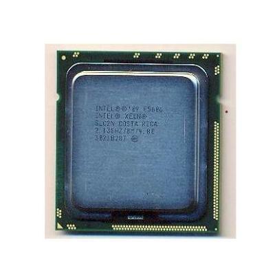 Hewlett Packard Enterprise 628699-001-RFB processoren