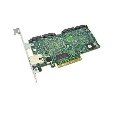 Dell op afstand beheerbare adapter: iDRAC8 Express, DIGITAL, Customer Kit, PE200-500 Series