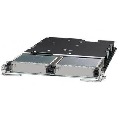 Cisco ASR 9000 Series ISM, RF netwerk switch module