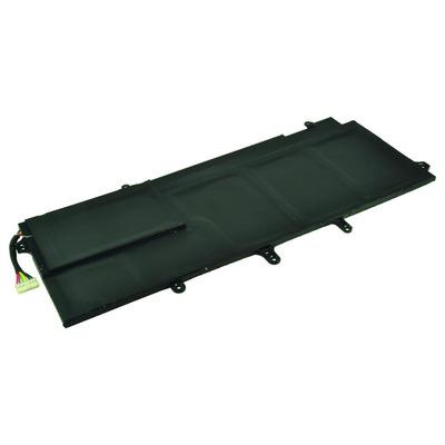 2-Power 2P-HSTNN-W02C Notebook reserve-onderdelen