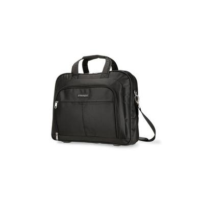 """Kensington SP80 Deluxe 15,6"""" Laptoptas"""