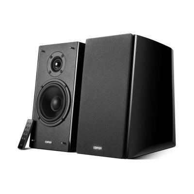 Edifier R2000DB Speaker